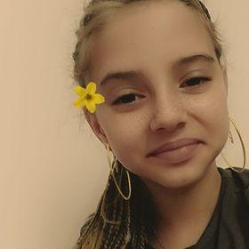 Andreea-Briana