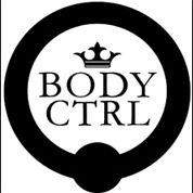Body CTRL