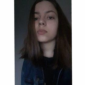 Amelia Zielińska