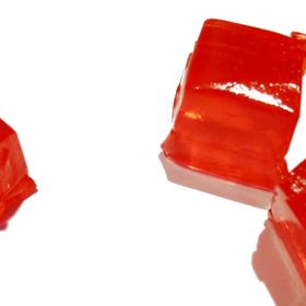 Red Jelly UK