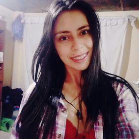 Eliana Fernanda Urrego