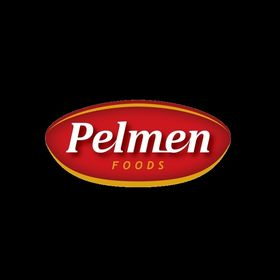 Pelmen Foods