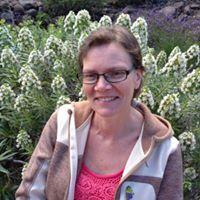 Anna Birgitte Ellefsen