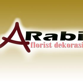 @Rabi FloristDekorasi