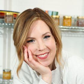 Jamie Geller | Food and Lifestyle Expert from JOYofKOSHER