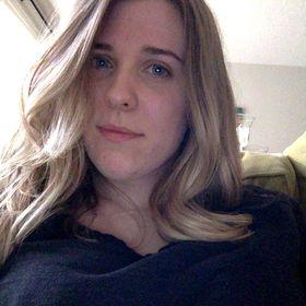Megan Stepien