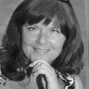 Jacqueline Drost