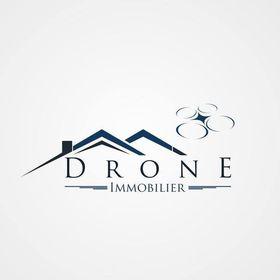 droneimmobilier