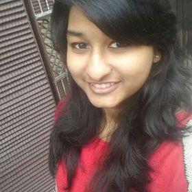 Sheetal Gupta