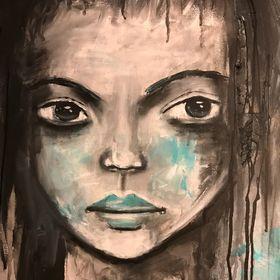 Petra Stein, Artist