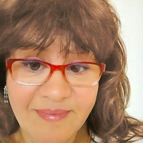 Liliana Chiaraluce