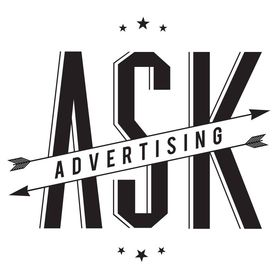 ASK Advertising
