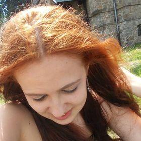 Ioana-Nicoleta Gaurean