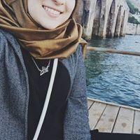 Elif Ayşe Fidancı