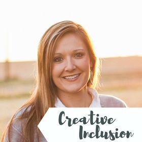 Creative Inclusion
