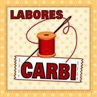 Labores Carbi Creaciones