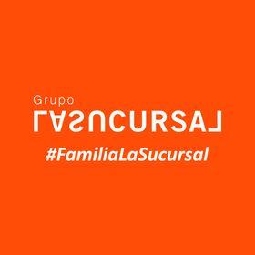 Grupo La Sucursal