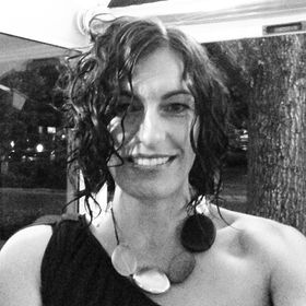 Laura Mucci