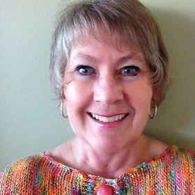 Jeannie Pallett