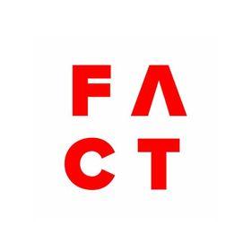 factmag