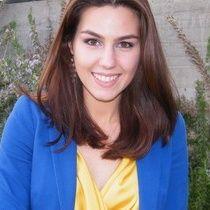 Joana Gonçalves
