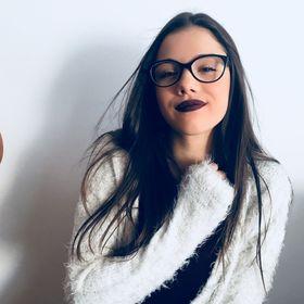 Monica Balint