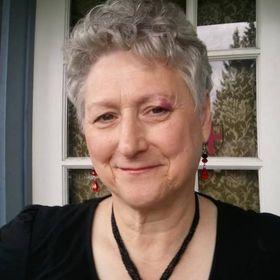 Laurene Gildner