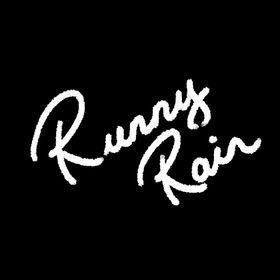 RunnyRain Studio
