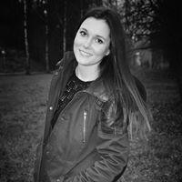 Gabriela Procházková