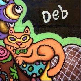 Deb Avery