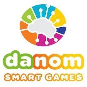 DanomSmartGames