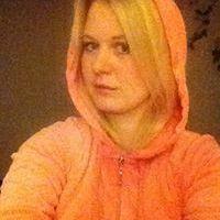Lilli Paulsen