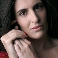 Sara Costa