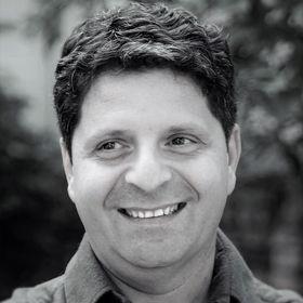 Ricardo Felippi