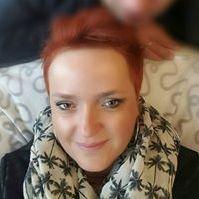 Anna Tritt-Szczepanska