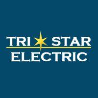 TriStar Electric