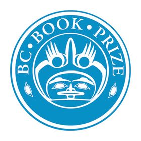 The BC Book Prizes