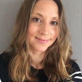 Marthe Smistad