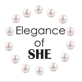 Elegance Of She