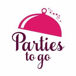 Parties To Go