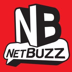 NetBuzz