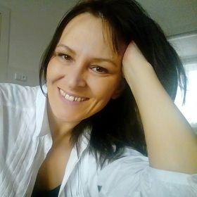 Martina Jarkovská