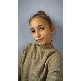Eliška Kývalová