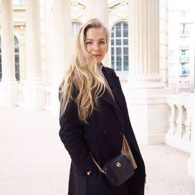 Pauliina Martikainen