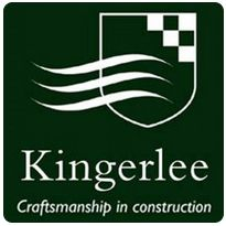 Kingerlee Ltd