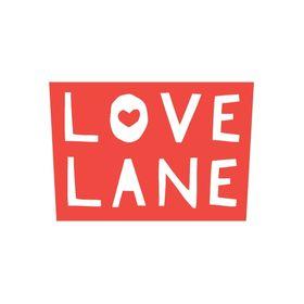 Lovelane Designs