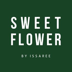 Sweeet Flower by Issaree