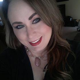 Lisa Noah - McClure