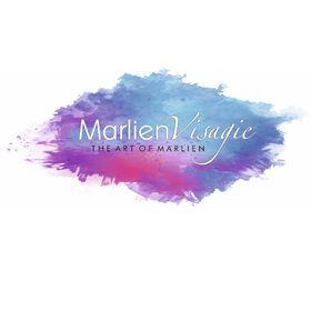 The Art of Marlien
