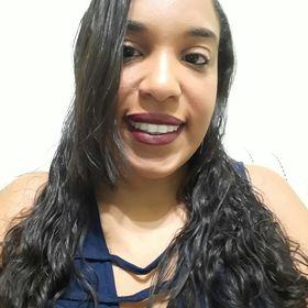 Samantha Azevedo